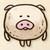 DSC_6840.JPGのサムネイル画像のサムネイル画像