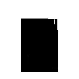 なめこdeluxe 11月イベント ゴツゴツ原木 品種改良で限界突破 おっぱじめるぞ なめこぱらだいす なめこ公式サイトの跡地