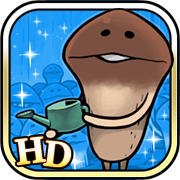 nameko_hd_icon.png