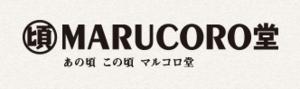 marucoro.png
