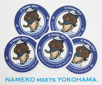 nameko_yokohama_sticker.jpg