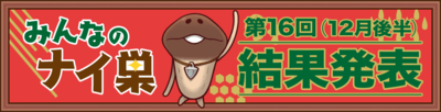 171215_naisu_namepara.png
