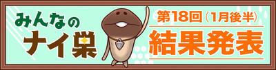 180119_naisu_namepara.jpg