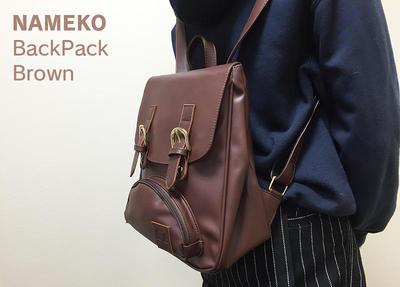 backpack_cha_01.jpg