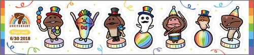 nameko_7th_sticker_img.jpg