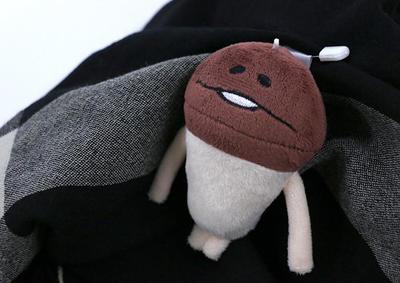 180921_good_mascot02.jpg