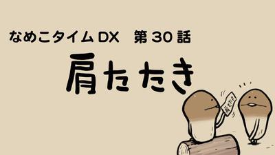 30sozai_samune.jpg