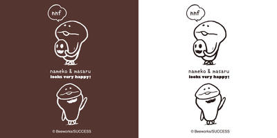 face_nameko_06.jpg
