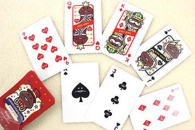 namekocards02.jpg