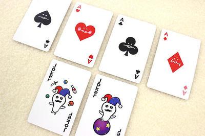 namekocards03.jpg