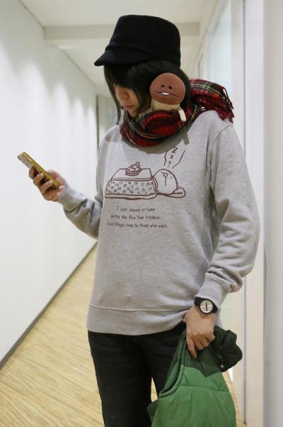 neshougatsu_nameko_img03.jpg