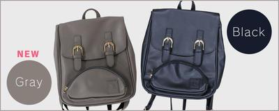 backpack_01.jpg
