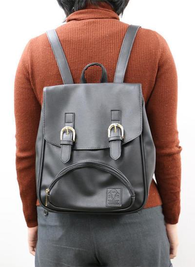 bag_black01.jpg