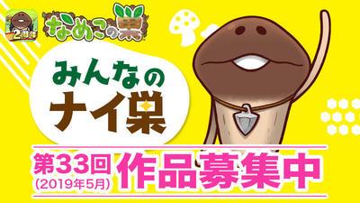 sns_naisu_33boshuchu.jpg