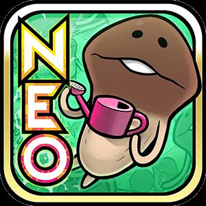 neonameko_icon.png