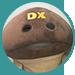 dxnameko_icon.png