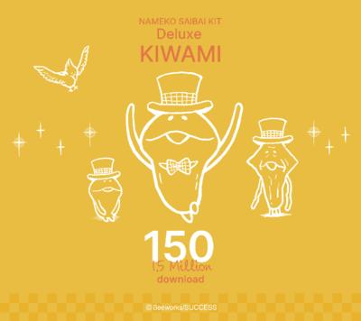 kiawmi_1stann_wp_and01thoub.png