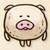 170821_renew002.jpg
