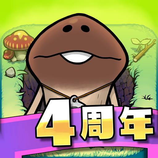 Su_icon_4th_512.png