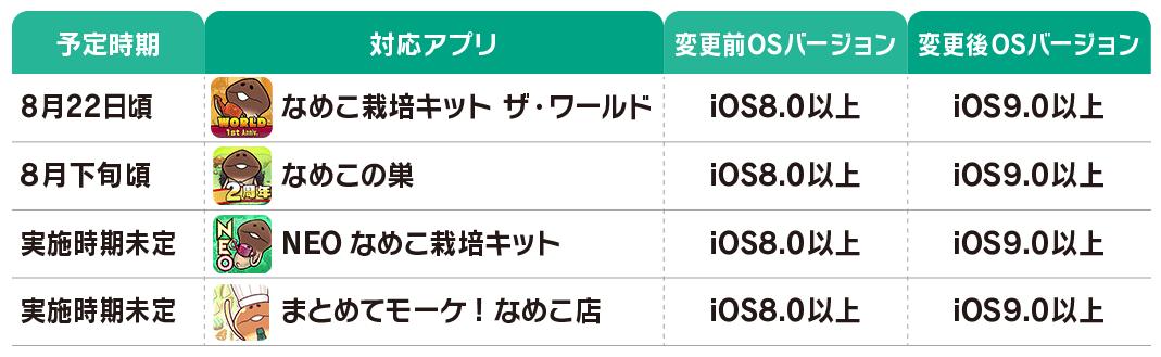 list_savedata_jp.png
