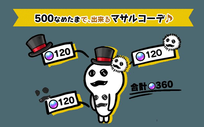 image_05.png
