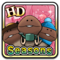 菇菇栽培研究室Seasons HD icon